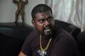 Actor Maha Gandhi in Vaandu Tamil Movie Stills