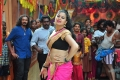 Priya Asmitha Hot in Vaandu Tamil Movie Stills
