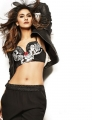Actress Vaani Kapoor Hot Photoshoot for FHM Magazine Stills