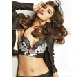 Actress Vaani Kapoor Hot FHM Magazine Photoshoot Stills