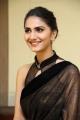 Actress Vani Kapoor Interview Photos about Aaha Kalyanam