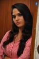 Actress Sanyathara in Vaarayo Vennilave Movie Latest Stills