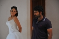 Sanyathara, Dinesh in Vaarayo Vennilave Movie Latest Stills