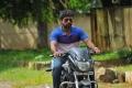 Attakathi Dinesh in Vaarayo Vennilave Movie Latest Stills