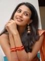 Actress Kavya Shetty in Vaarayo Vennilave Movie Stills