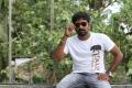 Actor Dinesh in Vaarayo Vennilave Movie Stills