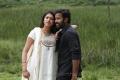 Haripriya, Dinesh in Vaarayo Vennilave Movie Stills