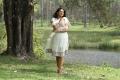 Actress Haripriya in Vaarayo Vennilave Tamil Movie Stills
