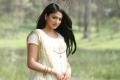 Actress Haripriya in Vaarayo Vennilave Movie Stills