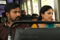 Dinesh, Haripriya in Vaarayo Vennilave Tamil Movie Stills