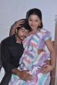 Venki, Vaidehi at Vaathu Movie Shooting Spot Stills