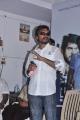 Vaathu Movie Shooting Spot Stills