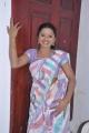 Actress Vaidehi at Vaathu Movie Shooting Spot Photos