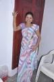 Actress Vaidehi at Vaathu Movie Shooting Spot Stills