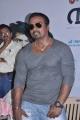 Actor Srini at Vaathu Movie Shooting Spot Stills