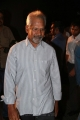Manirathnam @ Vaayai Moodi Pesavum Audio Launch Stills