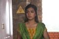Actress Nazriya Nazim in Vaayai Moodi Pesavum Movie Stills