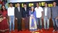 Vaayai Moodi Pesavum Movie Press Meet Stills