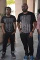 Vaazhkai Music Album Launch Stills