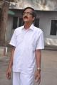 Actor Manobala at Vaazhum Deivam Movie Shooting Spot Stills