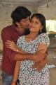 Vazhum Deivam Movie Shooting Spot Stills