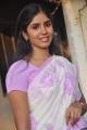 Vaazhum Deivam Tamil Movie Shooting Spot Stills