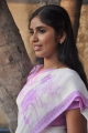 Vaazhum Deivam Movie Shooting Spot Stills