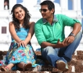 Vachadu Gelichadu Telugu Movie Stills