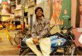 Actor Dhanush Vada Chennai Movie Stills HD
