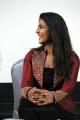 Actress Aishwarya Rajesh @ Vada Chennai Movie Press Meet Photos