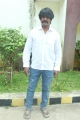 Actor Daniel Balaji @ Vada Chennai Press Meet Photos