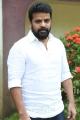 Actor Ameer @ Vada Chennai Press Meet Photos