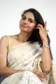 Actress Andrea Jeremiah @ Vada Chennai Movie Press Meet Photos