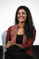 Actress Aishwarya Rajesh @ Vada Chennai Press Meet Photos