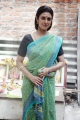 Actress Kasthuri at VadaCurry Movie Launch Photos