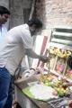 Vetrimaran @ VadaCurry Movie Launch Photos