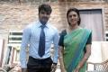 Jai, Kasthuri @ VadaCurry Movie Launch Photos