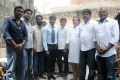 VadaCurry Movie Launch Photos