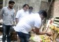 VadaCurry Tamil Movie Launch Photos