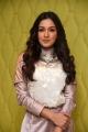 Vadaladu Movie Heroine Catherine Tresa Interview Photos