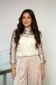 Actress Catherine Tresa Photos at Vadaladu Movie Interview