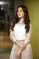 Heroine Catherine Tresa Photos at Vadaladu Movie Interview
