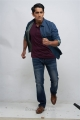 Hero Siddharth in Vadaladu Movie Stills