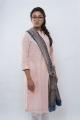 Actress Catherine Tresa in Vadaladu Movie Stills