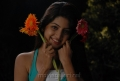 Actress Poonam Kaur in Vatham Movie Stills