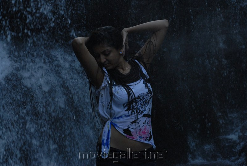 Vatham Tamil Movie Stills
