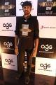 Madhan Karky @ Vai Raja Vai Movie Audio Launch Stills
