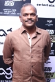 Cinematographer Velraj @ Vai Raja Vai Movie Audio Launch Stills