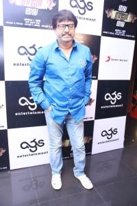 Vivek @ Vai Raja Vai Movie Audio Launch Stills