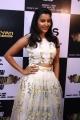 Actress Priya Anand @ Vai Raja Vai Movie Audio Launch Stills